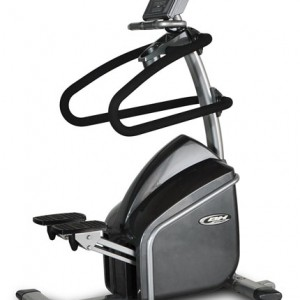 BH Fitness SK8000 Stepper