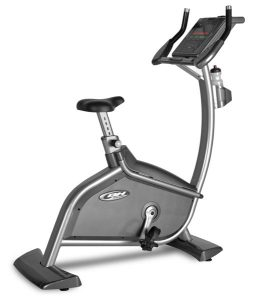 BH Fitness SK8500 Upright Bike