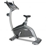 BH Fitness SK8500TV Upright Bike 3