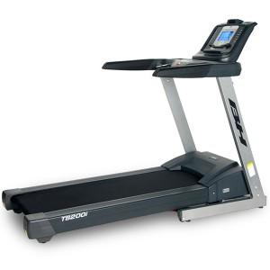BH Fitness TS200i Treadmill