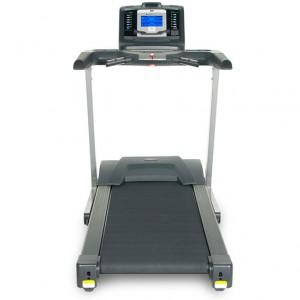 BH Fitness TS400i Treadmill