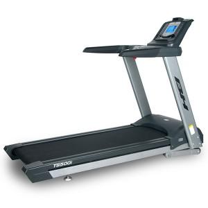 BH Fitness TS500i Treadmill