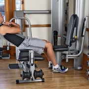 VECTRA-1450-Home-Gym-f