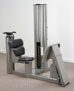 Vectra Fitness VX-11 Home Gym