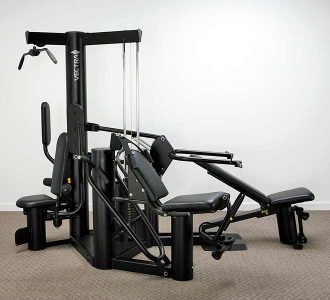 Vectra Fitness VX-18 Home Gym