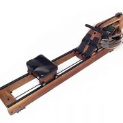 WaterRower Classic with S4 monitor 5