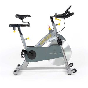 CASCADE CMXPRO POWER INDOOR CYCLE