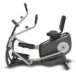 Inspire CS-1 Cardio Strider Recumbent Bike
