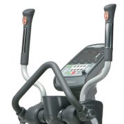 SportsArt E825 Elliptical 6