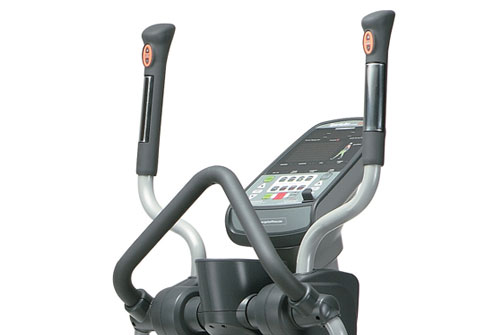 SportsArt E825 Elliptical