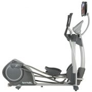 SportsArt E825 Elliptical 7