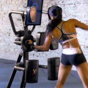 Nexersys Home NXS-H Home Gym 4