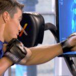 Nexersys Home NXS-H Home Gym