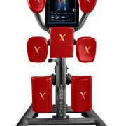 Nexersys Pro Model (NXS-P) Home Gym 3