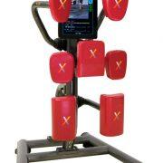 Nexersys Pro Model (NXS-P) Home Gym 4