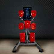 Nexersys Pro Model (NXS-P) Home Gym 2