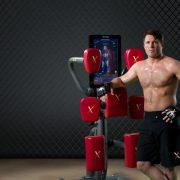 Nexersys Pro Model (NXS-P) Home Gym 5