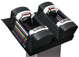 PowerBlock Sport 5.5