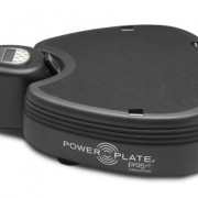 Power Plate pro5 AIRdaptive HP 3
