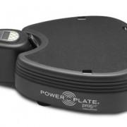 Power Plate pro5 AIRdaptive HP 3