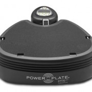 Power Plate pro5 AIRdaptive HP 4