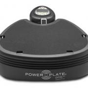 Power Plate pro5 AIRdaptive HP 4