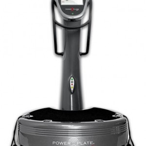 Power Plate Pro7
