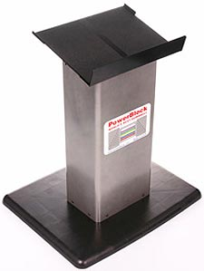 PowerBlock SportBlock Column Stand