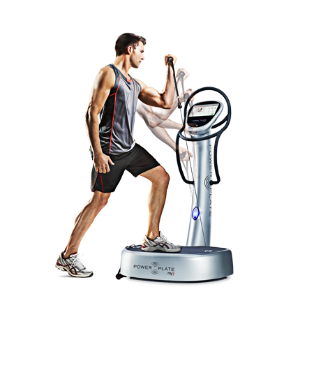 Image Result For Life Fitness Functional Trainer For Sale