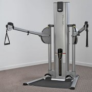 Vectra Fitness VX FT Functional Trainer 2