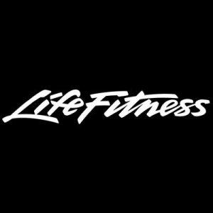 Life Fitness Equipment | AtHomeFitness com