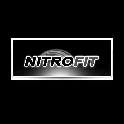 Nitrofit