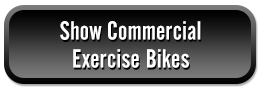 Commercial Bikes