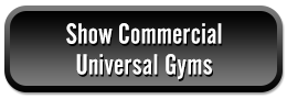 Commercial Universal Gyms