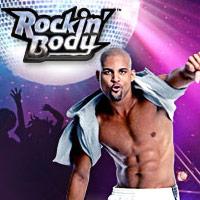 Rockin Body скачать торрент - фото 4