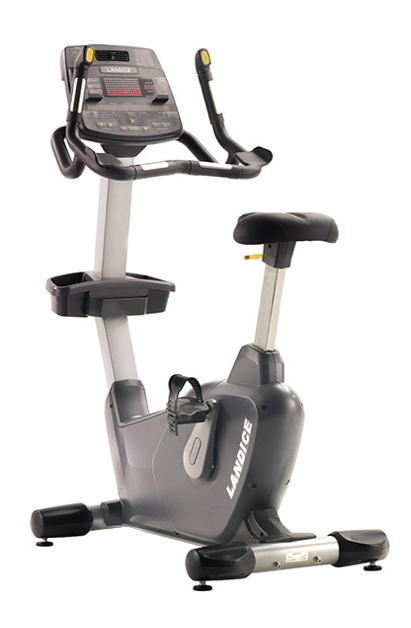 Where to find best high-end fitness equipment in Arizona ...