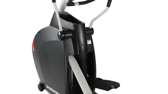 Diamondback-Fitness-1260Ef-Elliptical-Trainer