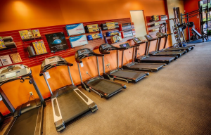 At Home Fitness Is Place To Go For Specialty Fitness