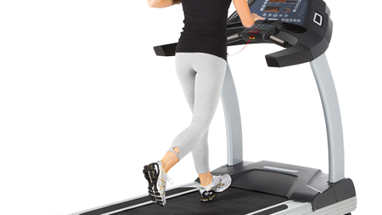 At Home Fitness has many options available for commercial-grade fitness equipment.