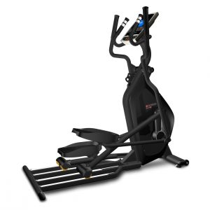 Bodyguard E-45 Elliptical