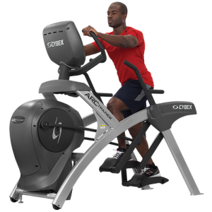 Cybex 625A LOWER BODY ARC TRAINER