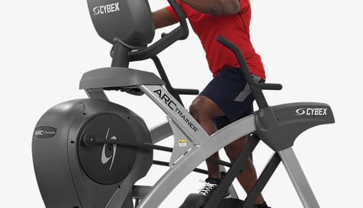 Cybex 625A Lower Body Arc Trainer