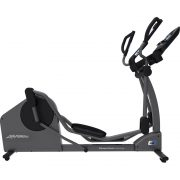 E3-Elliptical-Cross-Trainer-Side-L