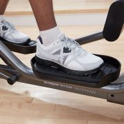 E3-Elliptical-CrossTrainer-NonSlip-Pedals