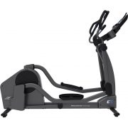 E5-Elliptical-Cross-Trainer-Side-L