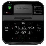 ba9d2TrackConnect-non-treadmill-console-front-view1000x1000