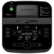 c746fTrackConnect-non-treadmill-console-front-view1000x1000