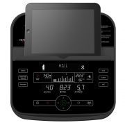 cc8ddTrackConnect-non-treadmill-console-withiPad-front-view-1000×1000
