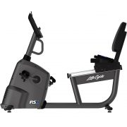 recumbent-RS1-sideview-L