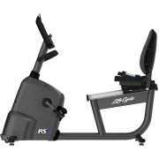 recumbent-RS3-sideview-L